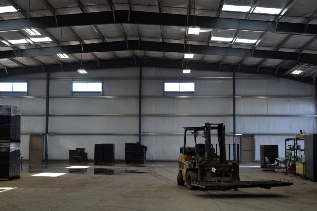 Plantel Nurseries, Inc | Gray Electrical Consulting + Engineering, LLC